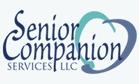 Senior Companion Services, LLC