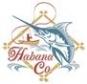 Habana Joe Trading Company