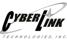 Cyberlink Software Solutions, Inc.