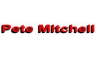 Pete Mitchell (Stratmaster)