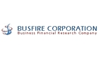 Business Financial Research Company
