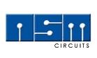 ASM Circuits Pvt.Ltd.
