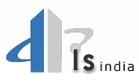 TIS India Logo