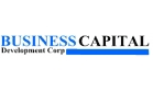 Business Capital Development Corp.