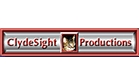 ClydeSight Productions