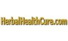 HerbalHealthCure.com Logo