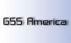 GSS America Inc