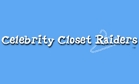 Celebrity Closet Raiders Logo