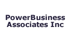 PowerBusiness Associates Inc
