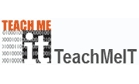 TeachMeIT