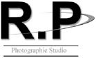 RP Studio