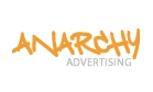 Anarchy Advertising Inc.