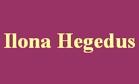 Ilona Hegedus