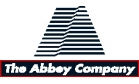 The Abbey Company