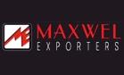 Maxwel Exporters