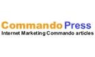Commando Press