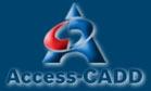 Access CADD