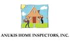 Anukis Home Inspectors, Inc.