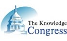 The Knowledge Congress