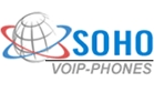 Soho-voip-phone.com