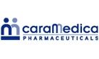 CaraMedica Pharmaceuticals