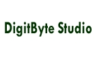 DigitByte Studio