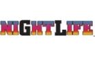 GL Nightlife Logo