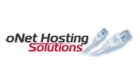 ONET Hosting Solutions