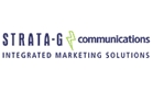 Strata-G Communications