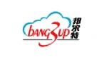Yixing Bang-up Chemical Fiber Factory