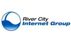 River City Internet Group