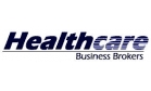 Healthcare Business Brokers, Inc.