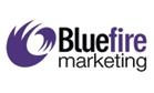Blue Fire Group