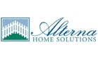 Alterna Home Solutions