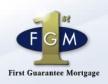 First Guarantee Mortgage