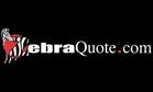 ZebraQuote.com