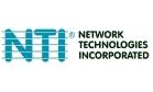 Network Technologies Inc Logo