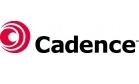 Cadence Network
