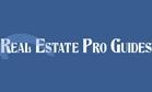RealEstateProGuides.com
