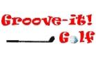Groove-it! Golf