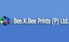 Bee K. Bee Prints