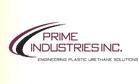Prime Industries Inc.