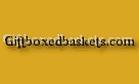 Giftboxedbaskets.com