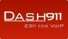 Dash911 - E911 for VoIP