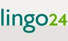 Lingo24 Translation Services