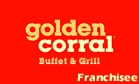 Golden Corral - Franchisee
