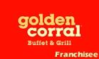 Golden Corral - Franchisee