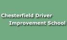 Chesterfield Driver Improvement School