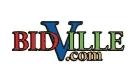 Bidville, Inc.