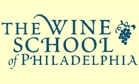 The Wine School of Philadelphia